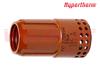 Pierścień zawirowujący 105A Hypertherm 220994