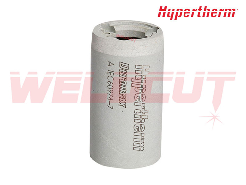 Втулка резака Duramax Hypertherm 228735