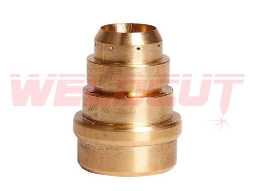 Завихритель 120A 0409-2169 SAF OCP-150