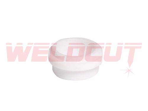 Изоляционное тефлоновое кольцо ø15 42,0100,1016