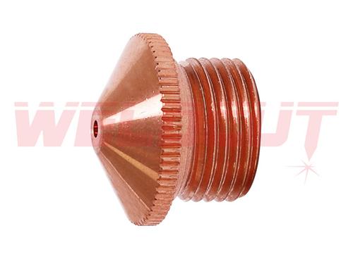 Сопло 40A SAF CPM-15 W000325067