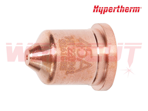 Сопло 45A Hypertherm 220941